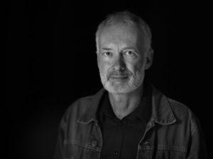 Lars Christophersen lärare