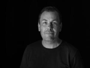 Mats Kindell kursansvarig, Teori och praktik