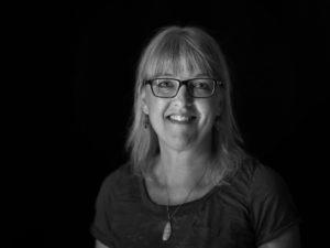 Petra Henriksson lärare