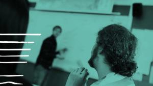 Studieförberedande allmän kurs (grundskolenivå)