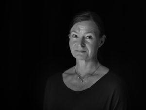 Victoria Nilsson administration