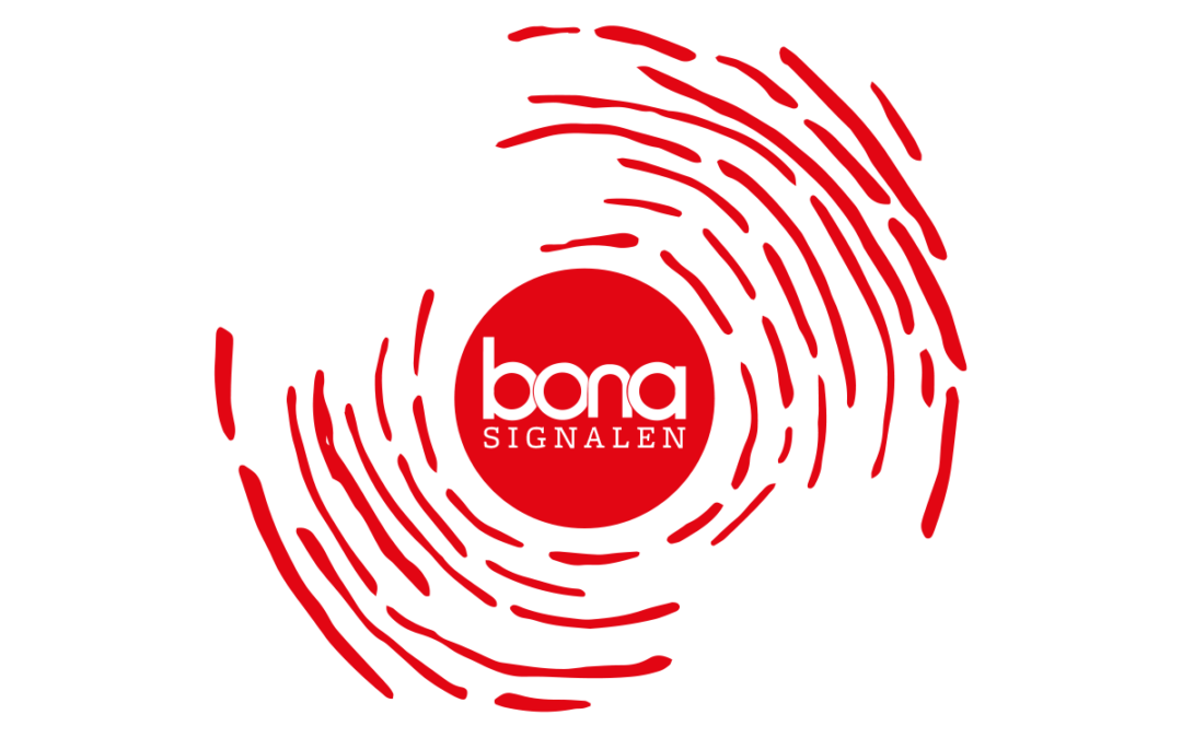Mera Bonasignal!