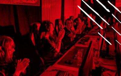 Ny kurs om gaming och digital spelkultur